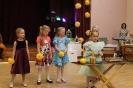 Pirmsskolas vecuma bērnu talantu šovs Ozolaines TN 30.03.2016_124