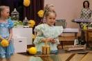 Pirmsskolas vecuma bērnu talantu šovs Ozolaines TN 30.03.2016_125
