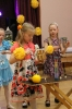 Pirmsskolas vecuma bērnu talantu šovs Ozolaines TN 30.03.2016_128