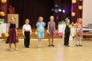 Pirmsskolas vecuma bērnu talantu šovs Ozolaines TN 30.03.2016_130