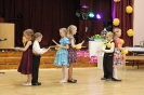Pirmsskolas vecuma bērnu talantu šovs Ozolaines TN 30.03.2016_131
