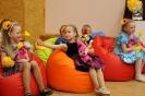 Pirmsskolas vecuma bērnu talantu šovs Ozolaines TN 30.03.2016_141