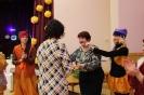 Pirmsskolas vecuma bērnu talantu šovs Ozolaines TN 30.03.2016_153