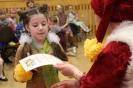 Pirmsskolas vecuma bērnu talantu šovs Ozolaines TN 30.03.2016_163