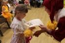 Pirmsskolas vecuma bērnu talantu šovs Ozolaines TN 30.03.2016_165
