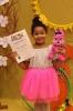 Pirmsskolas vecuma bērnu talantu šovs Ozolaines TN 30.03.2016_186