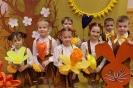 Pirmsskolas vecuma bērnu talantu šovs Ozolaines TN 30.03.2016_196
