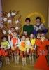 Pirmsskolas vecuma bērnu talantu šovs Ozolaines TN 30.03.2016_198