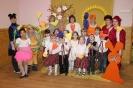 Pirmsskolas vecuma bērnu talantu šovs Ozolaines TN 30.03.2016_204
