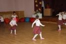 Pirmsskolas vecuma bērnu talantu šovs Ozolaines TN 30.03.2016_205