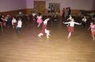Pirmsskolas vecuma bērnu talantu šovs Ozolaines TN 30.03.2016_212