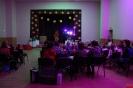 Pirmsskolas vecuma bērnu talantu šovs Ozolaines TN 30.03.2016_23