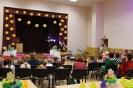 Pirmsskolas vecuma bērnu talantu šovs Ozolaines TN 30.03.2016_25