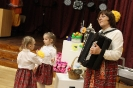 Pirmsskolas vecuma bērnu talantu šovs Ozolaines TN 30.03.2016_32