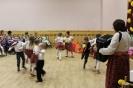 Pirmsskolas vecuma bērnu talantu šovs Ozolaines TN 30.03.2016_36