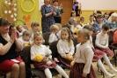 Pirmsskolas vecuma bērnu talantu šovs Ozolaines TN 30.03.2016_38