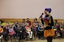 Pirmsskolas vecuma bērnu talantu šovs Ozolaines TN 30.03.2016_40