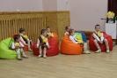 Pirmsskolas vecuma bērnu talantu šovs Ozolaines TN 30.03.2016_50