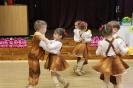 Pirmsskolas vecuma bērnu talantu šovs Ozolaines TN 30.03.2016_57