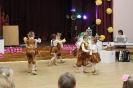 Pirmsskolas vecuma bērnu talantu šovs Ozolaines TN 30.03.2016_60