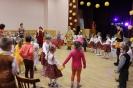 Pirmsskolas vecuma bērnu talantu šovs Ozolaines TN 30.03.2016_63