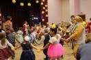 Pirmsskolas vecuma bērnu talantu šovs Ozolaines TN 30.03.2016_66