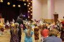 Pirmsskolas vecuma bērnu talantu šovs Ozolaines TN 30.03.2016_67