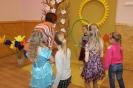 Pirmsskolas vecuma bērnu talantu šovs Ozolaines TN 30.03.2016_6