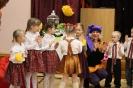 Pirmsskolas vecuma bērnu talantu šovs Ozolaines TN 30.03.2016_70