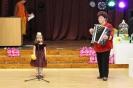 Pirmsskolas vecuma bērnu talantu šovs Ozolaines TN 30.03.2016_75