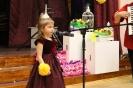 Pirmsskolas vecuma bērnu talantu šovs Ozolaines TN 30.03.2016_77