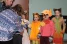Pirmsskolas vecuma bērnu talantu šovs Ozolaines TN 30.03.2016_8