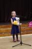 Pirmsskolas vecuma bērnu talantu šovs Ozolaines TN 30.03.2016_90
