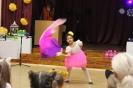 Pirmsskolas vecuma bērnu talantu šovs Ozolaines TN 30.03.2016_94