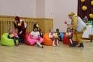 Pirmsskolas vecuma bērnu talantu šovs Ozolaines TN 30.03.2016_98