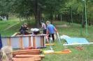 Pleikšņos uzstādīts jauns bērnu rotaļu laukums_4