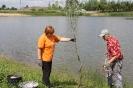 Pūpolu ūdenskrātuves teritorijas labiekārtošana un apzaļumošana _12