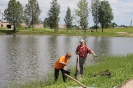 Pūpolu ūdenskrātuves teritorijas labiekārtošana un apzaļumošana _17