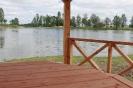 Pūpolu ūdenskrātuves teritorijas labiekārtošana un apzaļumošana _19