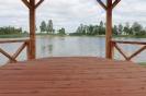 Pūpolu ūdenskrātuves teritorijas labiekārtošana un apzaļumošana _20