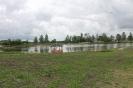 Pūpolu ūdenskrātuves teritorijas labiekārtošana un apzaļumošana _21