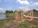 Pūpolu ūdenskrātuves teritorijas labiekārtošana un apzaļumošana _24