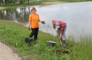 Pūpolu ūdenskrātuves teritorijas labiekārtošana un apzaļumošana _3