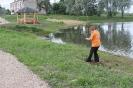 Pūpolu ūdenskrātuves teritorijas labiekārtošana un apzaļumošana _5