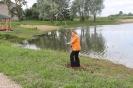 Pūpolu ūdenskrātuves teritorijas labiekārtošana un apzaļumošana _7