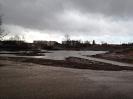 Pūpolu ūdenskrātuves tīrīšana un gājēju celiņu ierīkošana_55