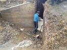 Pūpolu ūdenskrātuves tīrīšana un gājēju celiņu ierīkošana_59