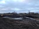 Pūpolu ūdenskrātuves tīrīšana un gājēju celiņu ierīkošana_66