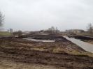 Pūpolu ūdenskrātuves tīrīšana un gājēju celiņu ierīkošana_68