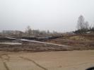 Pūpolu ūdenskrātuves tīrīšana un gājēju celiņu ierīkošana_70
